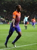 Man City's risk-vs-reward style paying off for Guardiola-Image1