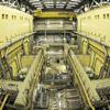 OPG Darlington Nuclear