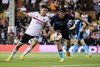 More shocks in League Cup as Burnley, Middlesbrough ousted-Image2