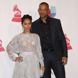 Will Smith says marriage has been 'excruciating' at times-Image1