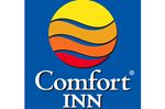 Barrie Comfort Inn reopens after renovations