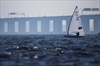 Rio official says there's 'no plan B' for Olympic sailing-Image1