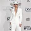 Lady Gaga: Fame doesn't make people happy-Image1
