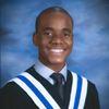 Milton District High School grad recipient of Chris Hadfield bursary