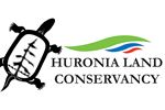 Unique gift idea suggested by Huronia Land Conservancy