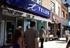 Mobilicity announces proposed sale to Telus-Image1