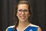 Midland native Hannah Campbell named Georgian College athlete of the week