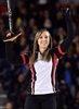 Homan reaching for gold standard in Beijing-Image1