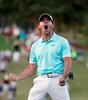 McIlroy finally gets it done in FedEx Cup-Image1