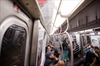 NY and NJ say they will require Ebola quarantines-Image1