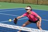 Ajax Pickleball Workshop