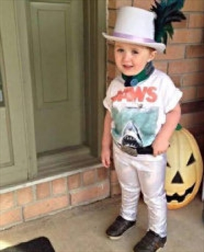 Baby, Infant & Newborn Halloween Costumes for - cheswick-stand.tkisfaction Guaranteed· Halloween Headquarters· Exclusive Licenses· The Party Starts HereTypes: Animals, New for , Superheros, Finding Dory, Dr. Seuss, Disney.
