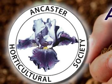 Ancaster Horticultural Society
