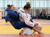 Ontario Judo
