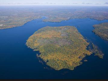 Boyd Island