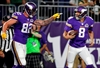 Eagles await unbeaten Vikings, familiar face in Sam Bradford-Image1