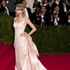 Taylor Swift leads Oscar de la Renta tributes-Image1