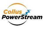 Collus-Powerstream