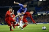 Chelsea into League Cup final after fiery win over Liverpool-Image1
