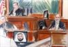 Bin Laden spokesman faces possible life term-Image1