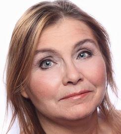 Brampton English Separate School Trustee - Ward 7,8,9 & 10: Tara Nugent