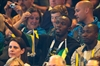 Bolt upset over report he criticized Glasgow Games-Image1