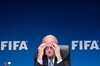 Sepp Blatter faces tough crowd at UEFA meeting-Image1