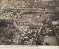 Aerial photo 1919