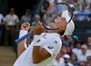 Pospisil advances to 4th round at Wimbledon-Image1