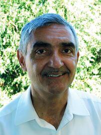 Harmail Basi