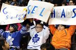 School Day Game-Steelheads-Generals