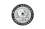 Blyth Bruins