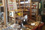 Kimberley General Store proves old-fashioned retail making a comeback