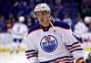 McDavid makes long-awaited NHL debut-Image1