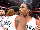 Raptors win second playoff series in 21 years-Image1