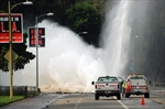Pipe break that flooded UCLA dumps 20M gallons-Image1