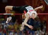 Canada's Drouin wins gold in high jump-Image1