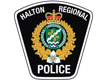 Halton police close case on missing Burlington man