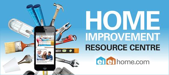 Home Improvement Resource Centre