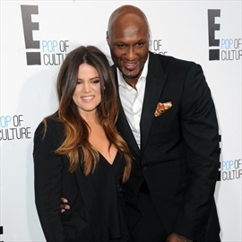 Lamar Odom still feels part of Kardashian family-Image1