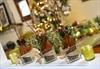 VIDEO: Christmas Decor