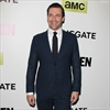 Jon Hamm: 'End of Mad Men was like a death'-Image1