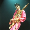 Prince's siblings agree to 'openly communicate' -Image1