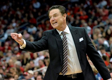 No. 7 Louisville rebounds with 88-68 win over Syracuse-Image5