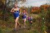YRAA Cross Country Championships