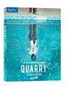 Quarry: The Complete First Season