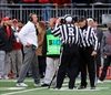 Column: College playoffs have a BCS feel to them again-Image1