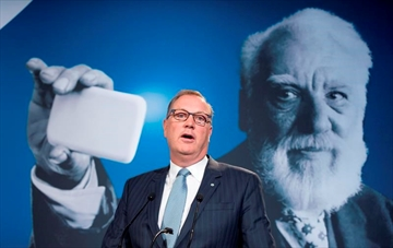 BCE rejects call for gender diversity targets-Image1