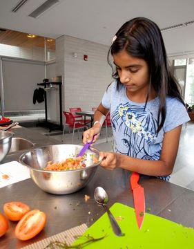 MyKawartha Kitchen Kapers