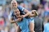 Man City adds women's title to feats since Abu Dhabi buyout-Image1
